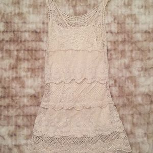 American Eagle Outfitters Dresses - 💕American Eagle Dress
